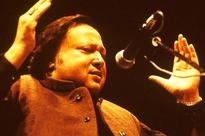 Five Songs That Bollywood Blatantly Copied From Nusrat Fateh Ali Khan