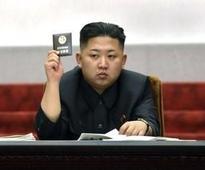 U.S., South Korea defence chiefs discuss apparent North Korea nuclear test - Pentagon