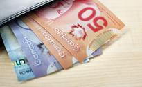 Canadian oil explorers cut back 2016 capex budgets