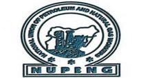 NUPENG threatens nationwide strike