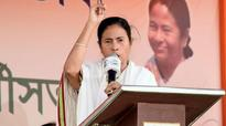 No place for political vendetta in Bengal: Mamata Banerjee