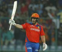 IPL, Highlights: Warner's Unbeaten 93 Guides SRH To Maiden Final
