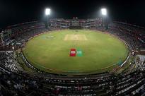 Delhi to get new cricket stadium near Dwarka