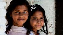 World Bank to provide $63 million loan to 'Tejaswini' project for adolescent girls