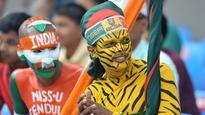 G Vivekanand elected HCA president