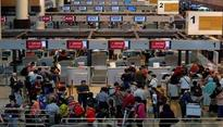 Airport authority builds new terminal at Guwahati