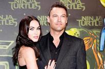 Megan Fox moving back in with estranged husband Brian Austin Green?