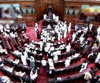 Rajya Sabha: Heated discussion over 2005 Samjhauta Express blast, BJP alleges Pakistan involvement