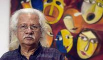Adoor is not impressed by Bollywood