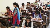 Bihar topper scam: Topper Ruby Rai fails re-examination, arrested by Police