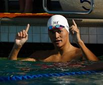 China's 'Sun' Sation Sun Yang: A Story of Sex, Drugs and Records