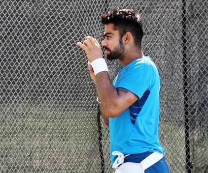 Bengaluru Test: Wary India seek turnaround against upbeat Australia