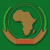 AU deploys technical electoral support team in Somalia
