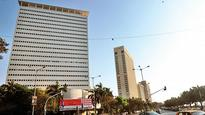 DNA EXCLUSIVE   Nariman Point has cultural potential