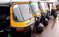 Bombay HC sets aside Maharashtra govt's order making knowledge of Marathi mandatory for auto permits