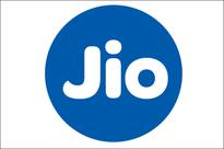 Jio competitors see washout in Q3, losses likely in Q4 too
