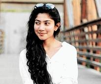 Sai Pallavi in talks for film directed by Mahesh Babu's sister