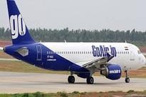GoAir to increase flights to Kolkata, Northeast ahead of Durga Puja