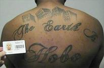Biggest street-gang trial in recent Chicago history begins
