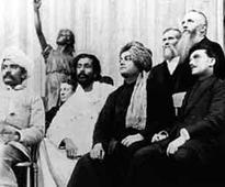 India's 9/11 in 1893: Full text of Swami Vivekananda's historic speech in Chicago