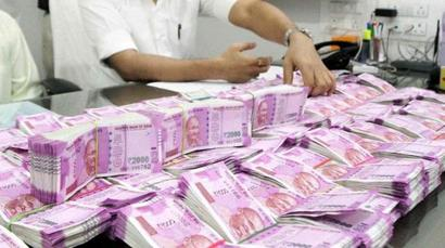 Cash crunch: Suspected hoarding of Rs 2,000 notes to be probed
