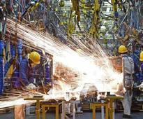 Promoting regional trade: Faisalabad to host SAARC  industrial parks