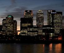 Banks planning to move 9,000 jobs from Britain because of Brexit