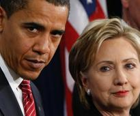 Obama Really Behind the Recount Says Clinton Insider (Video)