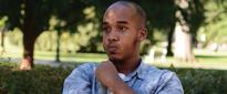 ISIS, Al-Qaeda Appear to Have Inspired Ohio State Attacker: FBI
