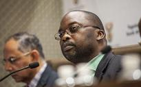 ICC exit to create 'peace' & 'stability' in Africa - Masutha