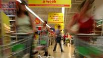 Groceries to get expensive: FMCG companies blame rising input costs