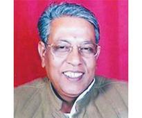Section 52 may be invoked in BU: Gupta
