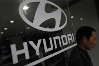 Hyundai Motor India revises prices post GST cess hike