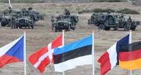 NATO's Stance on Russia Makes Arms Control Deal in Europe Impossible - Envoy