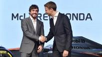 Jenson Button: McLaren driver facing wait until September over new deal