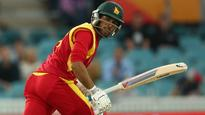 MoS of World Cup Qualifier Sikanar Raza blasts ICC for 10-team WC, hails struggle of Associates
