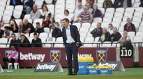 West Ham United board writes to fans, promises to turn season around