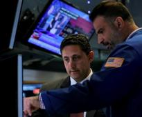 Wall Street bounces back after two-day Brexit rout