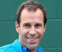 Greg Rusedski leads praise for French Open finalist Andy Murray