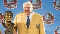 John Madden Dead? Internet Hoax Claims That Legendary NFL Coach, Announcer Found Dead In His Home