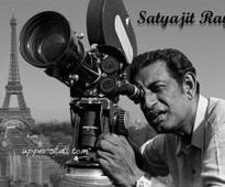 Soumendu Roy remembers Satyajit Ray as meticulous, troubleshooter (Interview)