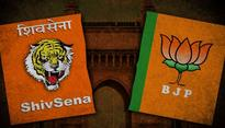 Shiv Sena threatens to quit Devendra Fadnavis govt. Will it?