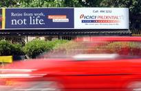 ICICI Prudential Life plans for Rs. 5,000 crore IPO: Report