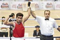 National Boxing Championships: Shiva wins gold, Devendro upstaged