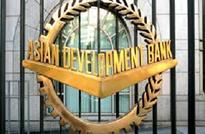 India, ADB sign $120 million loan pact for irrigation in Odisha