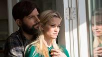 Big Little Lies: Adam Scott is set to reprise his role for season two