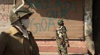 In Kashmir, villagers help soldiers, Army thanks them