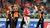 SRH Looks to Bounce Back Against RCB