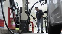 Company restarts gas pipeline after Alabama leak