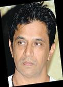 Arjun Directs Daughter Aishwarya